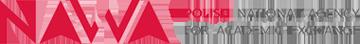 Logo_MNISW