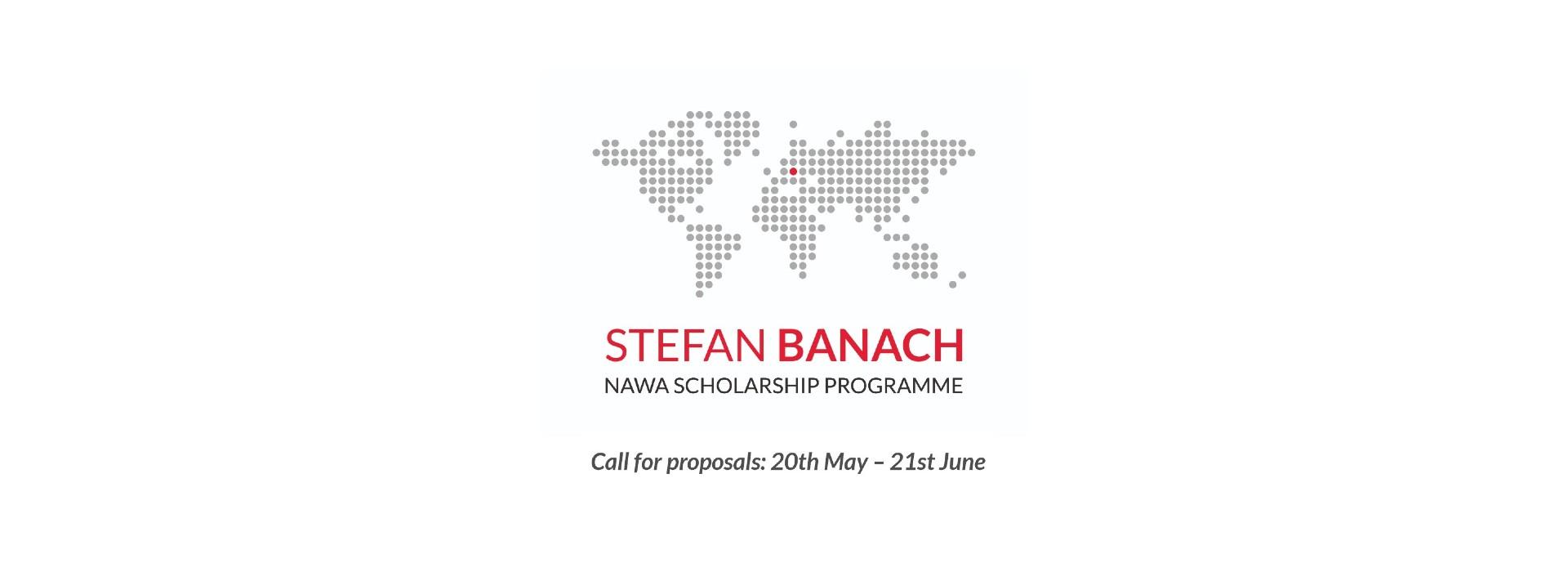 Stefan Banach banner 2021.jpg