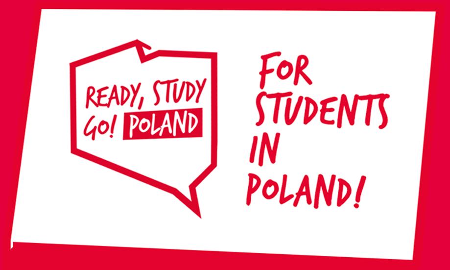 for_students_komp_slider.png