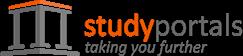 logo_studyportal.png