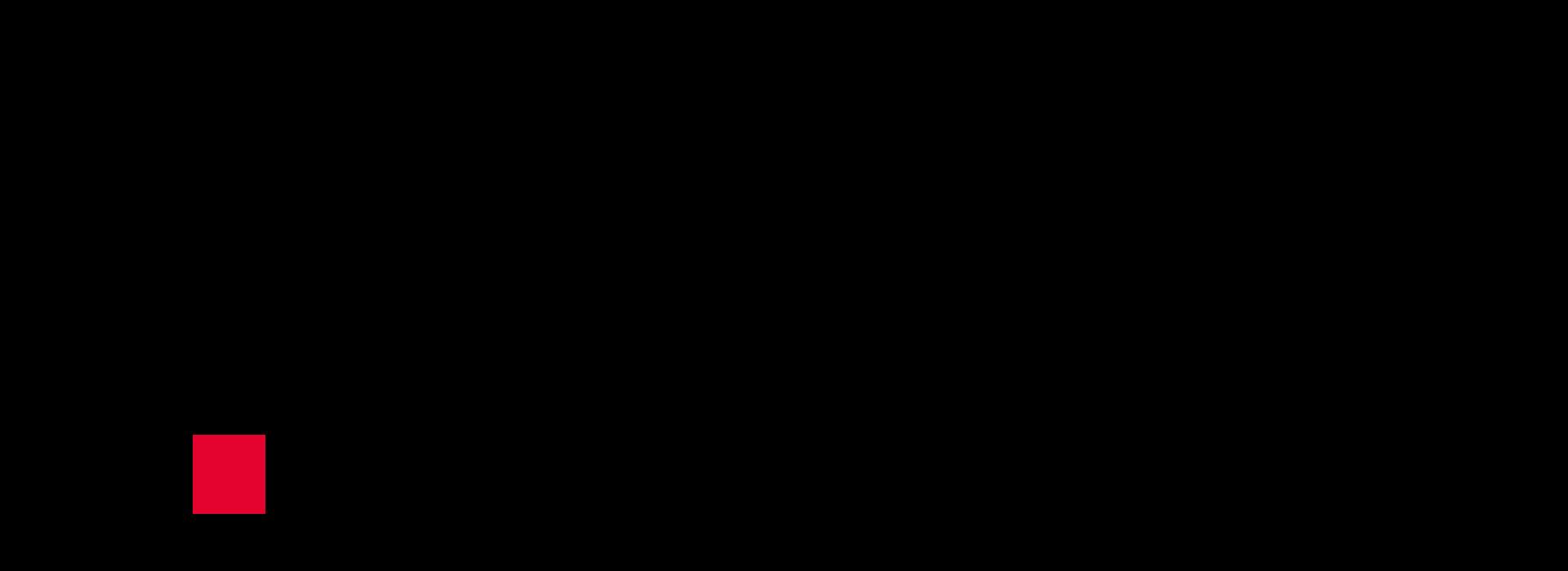 rsgp-slider-v4-02.png