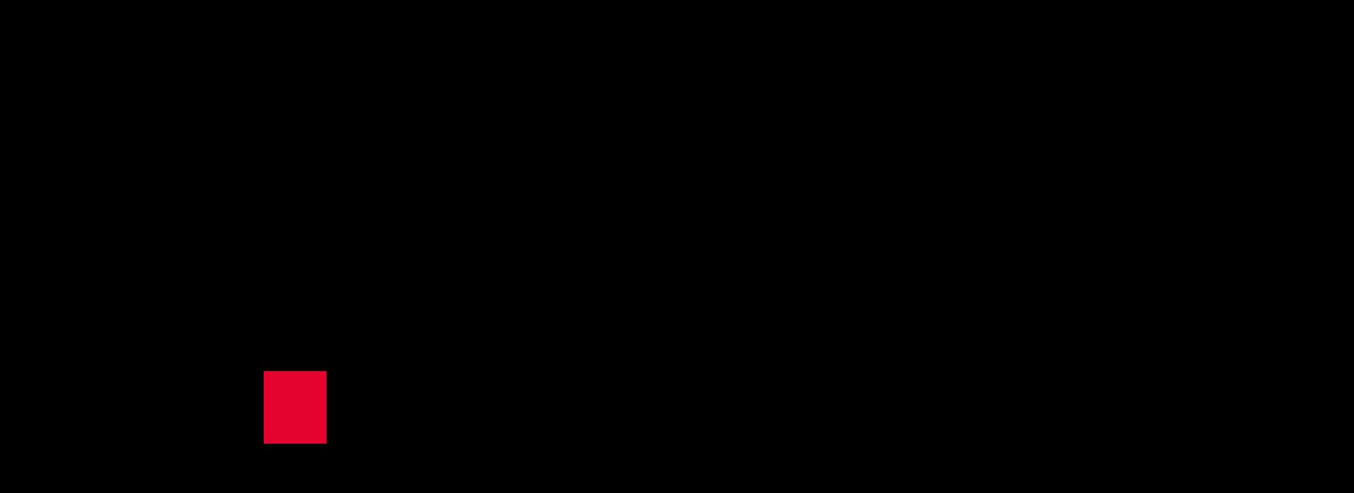 rsgp-slider-v4-03.png