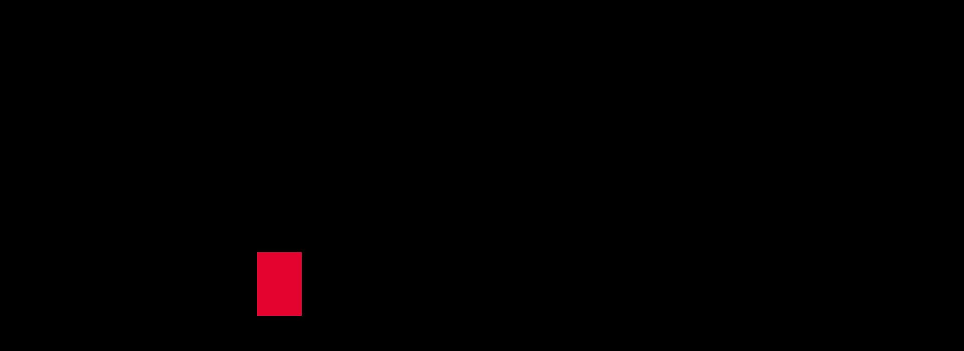 rsgp-slider-v4-04.png