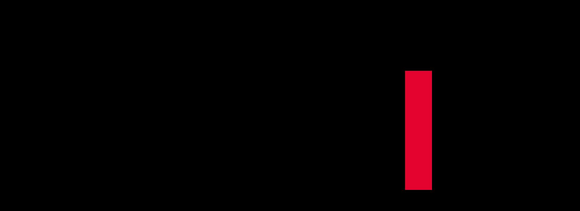 rsgp-slider-v4-10.png