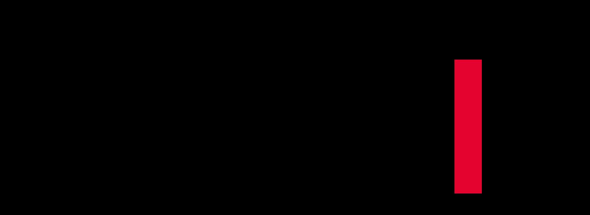 rsgp-slider-v4-11.png