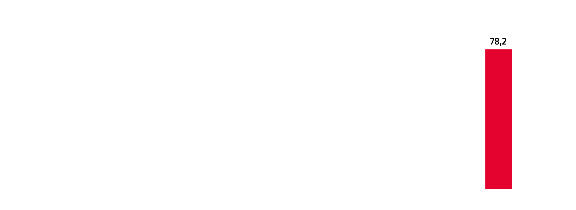 rsgp-slider-v4-12.png