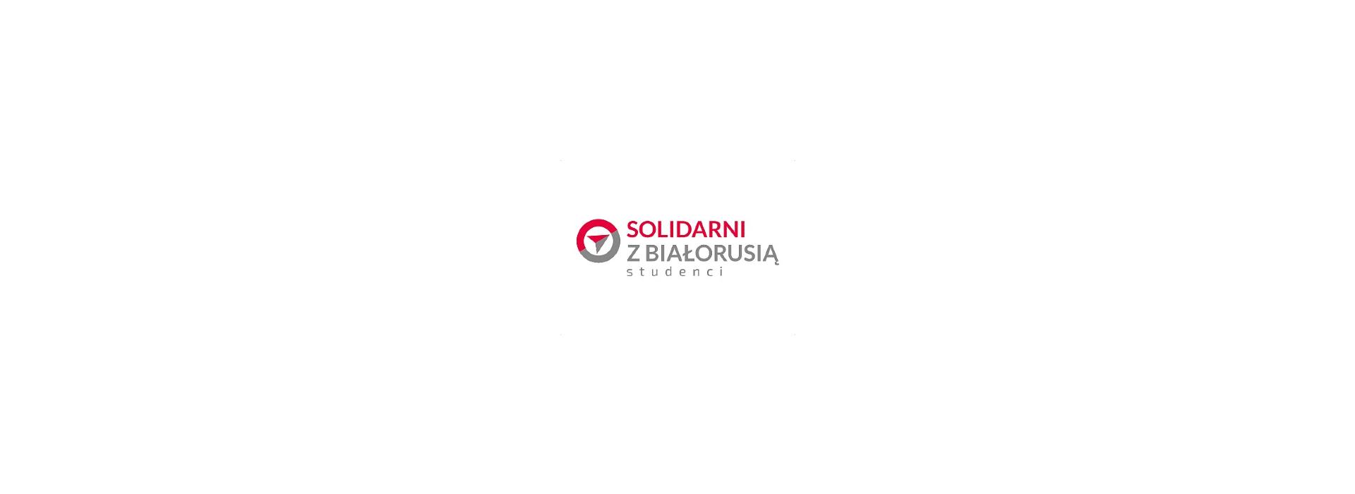 solidarni_slider.jpg