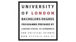 The University of London International Programmes pic