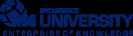 WSG University